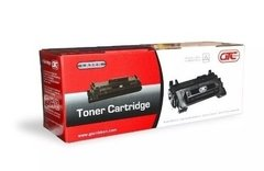 Toner Universal Hp Gtc 283a Compatible Hp Generico 1500 Pag
