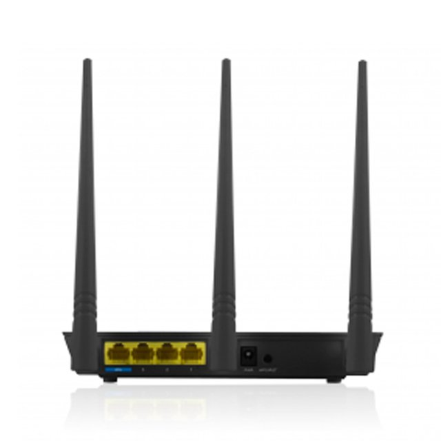 ROUTER NEXXT WIRELESS 300 NEBULA300+ ARNO2304US - comprar online