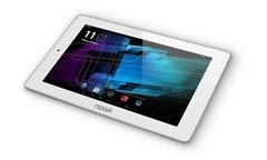 Tablet Noga Pad 7hd Quad Core 512 Ram Wifi Dual Cam And 4.4