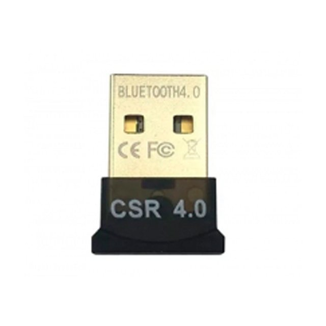 BLUETOOTH 4.0 MINI NETMAK NM-BT4