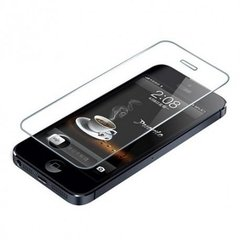 Screen Protector Iphone 5 - 6 - 6 Plus Film Resistente