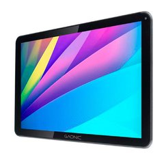 TABLET GADNIC 10 TAB0032B LYRA QUAD 16GB 1GB