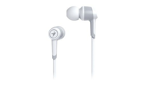 Auricular Gamer Genius Hs M225 C/ Manos Libres 3.5mm Royal en internet