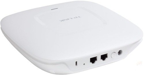 Router Access Point Montaje Tp Link Eap 220 Dual Giga Poe - comprar online