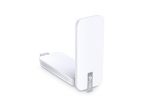 Acces Point Ext Rango Wifi Tp Link Wa820re Usb 300mb 520re - comprar online