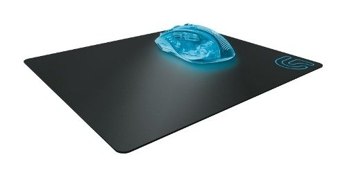 Game Pad Logitech Gamer G440 Baja Friccion Pad Mouse Royal - comprar online