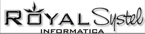 Fuente Thermaltake Tr 600 43amp Dual 12v Pciex 6+2 Pin 120mm - Royal Systel Informatica SRL