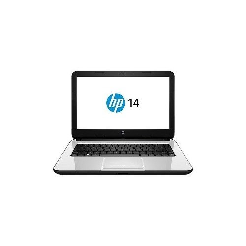 Notebook Hp I3 4010u 14 R020la 500gb 4gb Hdmi Linux Gtia Ofi