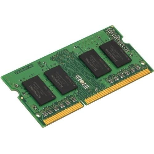 Memoria Kingston Notebook Netbook Ddr4 Sodimm 4gb 2400mhz