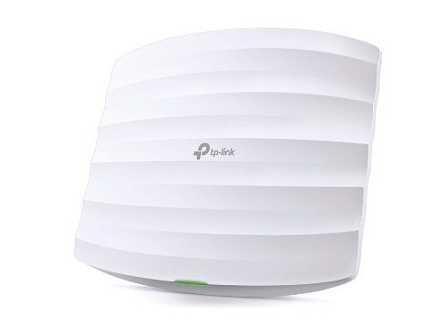 Eap320 Tp Link Montaje Techo Dual Band Ac1200 Acces Point