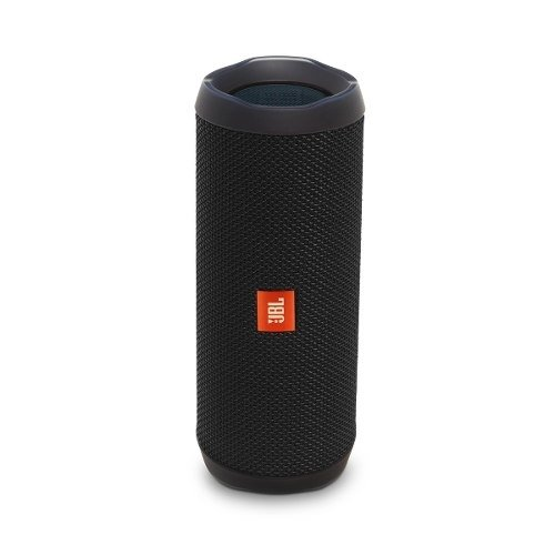 Parlante Bluetooth Jbl Flip 4 Harman Jbl Connect 16wtts 12hs