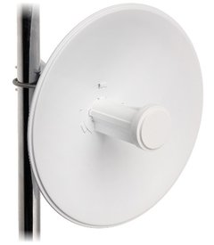 Antena Power Beam Rocket Dish Ubiquiti 22 Dbi Pbe-m5-300