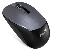 Mouse Inalámbrico Genius Nx 7015 Nano 2.4ghz Pc Noteook