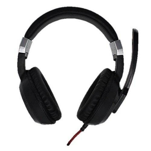 Auricular C/ Mic Genius Gamer Hs G580 Headset Pc Notebook - Royal Systel Informatica SRL