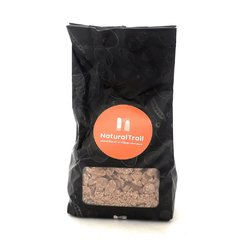 Copos Integrales - Natural Trail - 500 gr