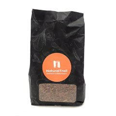 Lino - Natural Trail -  500 g