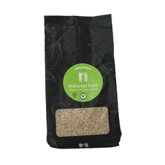 Sesamo Orgánico - Natural Trail - 500 g