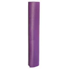 Yoga Mat Extreme - 8 mm en internet