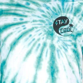 Happy Hour Camiseta Stay Cool en internet