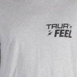 TRUR Skateboards Camiseta Manga Larga X Feel - tienda online