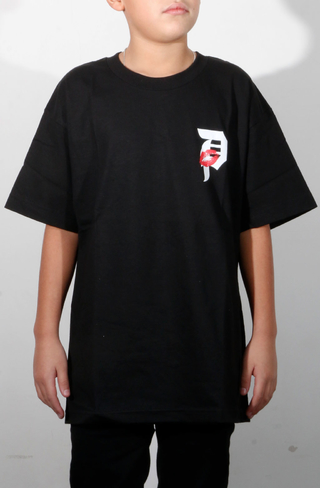 Primitive Camiseta Niño Dirty P Lover - comprar online