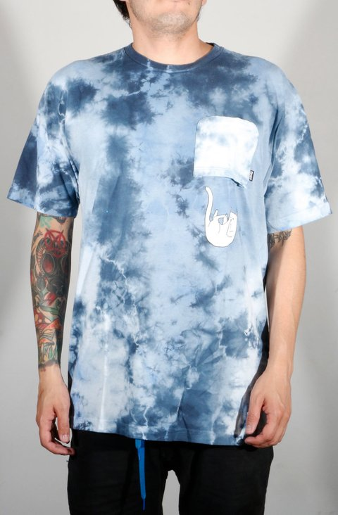 RipNDip Camiseta Falling For Nermal