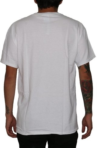 Thrasher Camiseta Skate And Destroy - comprar online