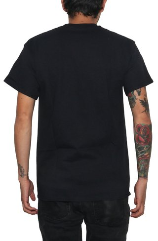 Thrasher Camiseta Skate Outlaw en internet