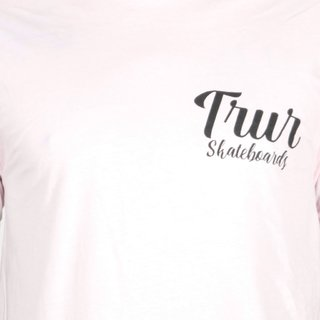 TRUR Skateboards Camiseta 10 años en internet