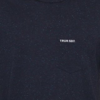 TRUR Skateboards Camiseta Basic en internet