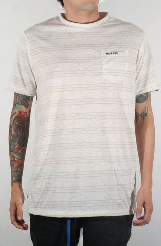 TRUR Skateboards Camiseta Basic - comprar online