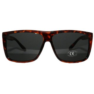 Happy Hour Gafas Braydon Casino - comprar online