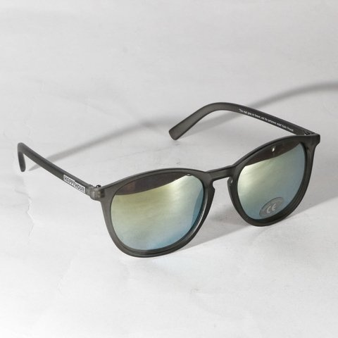 Happy Hour Gafas Provost Flap Jack