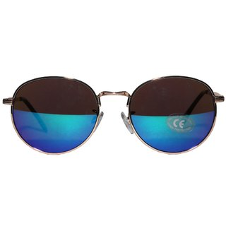 Happy Hour Gafas Hawk Holidaze - comprar online