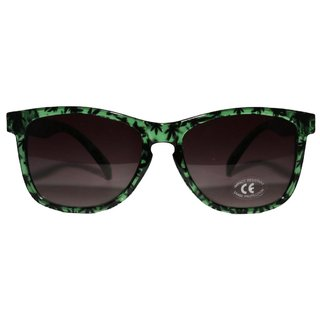 Happy Hour Gafas Pudwill High Times - comprar online