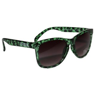 Happy Hour Gafas Pudwill High Times