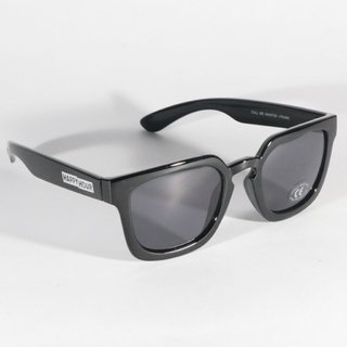 Happy Hour Gafas Wolf Pup
