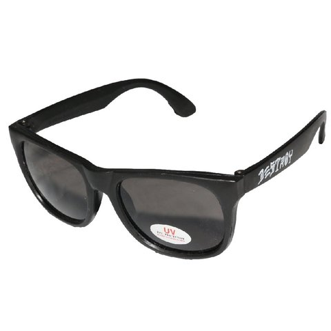 Thrasher Skate And Destroy Gafas