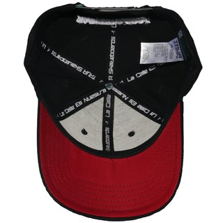 TRUR Skateboards Gorra Baseball Pow en internet