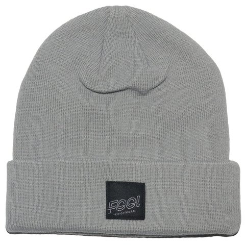 Feel Footwear Gorro Logo