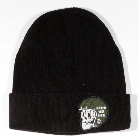 Sick Drunks Gorro Casco
