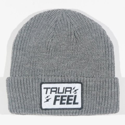 TRUR Skateboards Gorro X Feel