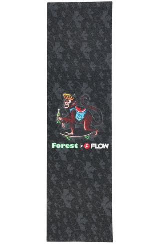 Clop Tabla Subreaker - Forest Skateshop