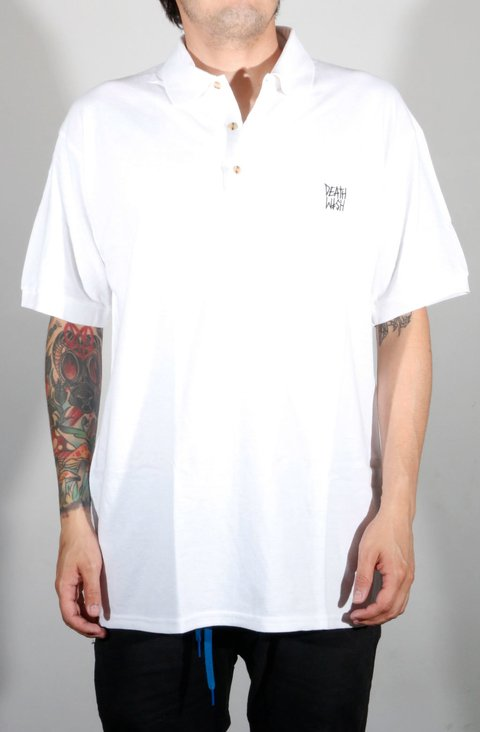 Deathwish Polo Deathstack
