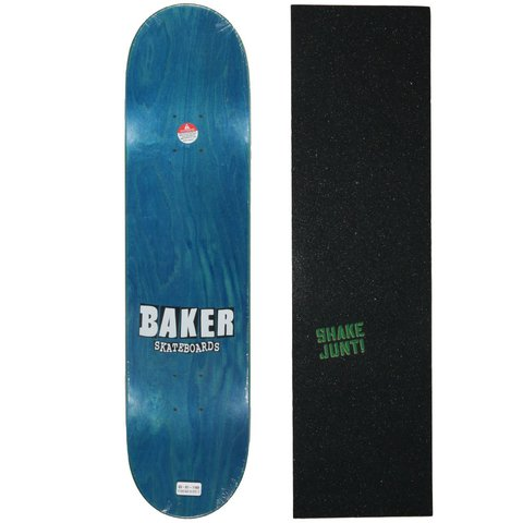 Baker Tabla RH Brand Name en internet