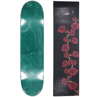 Offering Tabla Calavera - Forest Skateshop