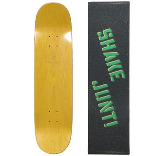 TRUR Skateboards Tabla Clasica en internet