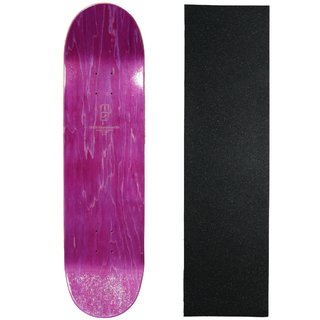 TRUR Skateboards Tabla Pop Art Pow - comprar online