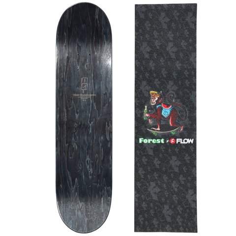 TRUR Skateboards Tabla Banderin en internet