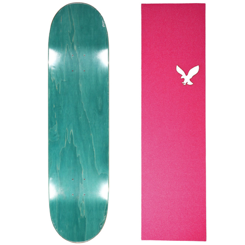 TRUR Skateboards Tabla AN Oso - comprar online